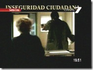 INSEGURIDADCiudadana 2