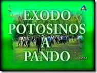 exodopotosinoapando