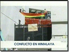 HIMALAYA-Toma 1
