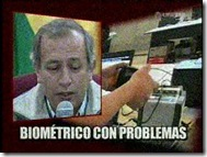 biometricoconproblemas