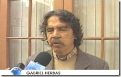HERBASGabriel-MAS