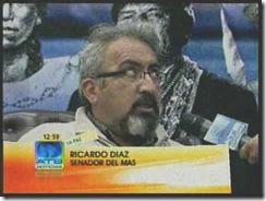 DIAZRicardo-CNE
