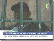 GUEDES-Libres 2