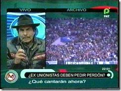 NOMENTIRAS-FelipeQ1