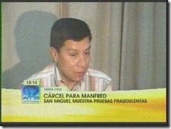 SANMIGUEL-carcel 1