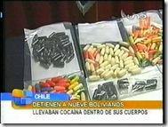 narcotraficodetienenenchileatragonesbolivianos2