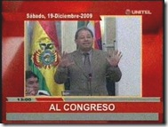CARLOSROMEROleyalcongreso