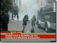 NORMALISTAfuerongasificados3