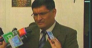 Lucha contra la corrupción, Fiscal General obliga y advierte a fiscales
