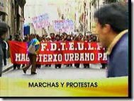 FABRILES-Marchan 3