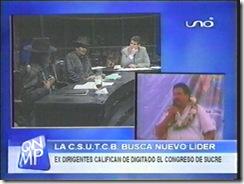 QUISPE-Calle1