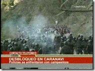 CARANAVIdesbloquecongases1