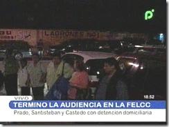 CabildoLEYCORTA-21May 15