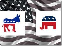 Democratas-Republicanos-logo-370x270