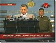 MIGUELVASQUEzinvestigacionesobrelinchamientoa4policas3