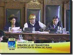 RENUNCIA-MinistroEducacion 1