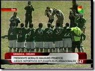 EVO-LINERAinauguracionañodeportivo6