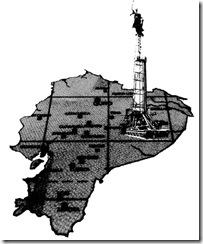 ecuador-petrolero