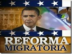 reforma_migratoria
