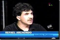 ARCHONDORafael-foto