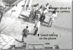 Fotograma_video_distribuido_Wikileaks