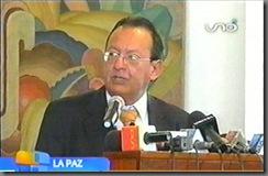 GABRIELLOZainflacióndel2009