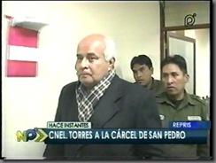 TORRESalacarceldeSanpedro