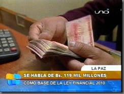 Dinero-PGE
