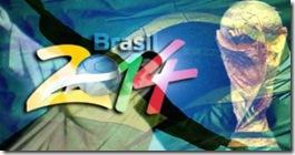 brasil-sedemundial