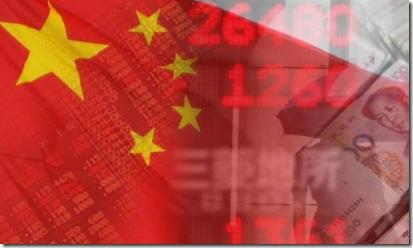 china_finanzas2_8
