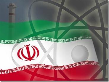 iran_nuclear1