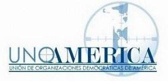 UnoAmérica responde al gobierno de Bolivia y defiende a la Iglesia