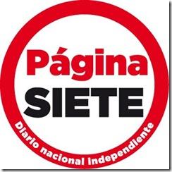 LOGO_PAGINA_SIETE