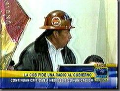 PEDROMONTEspideunradio