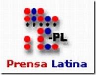 Prensa Latina Logo_Mini