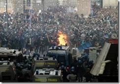 Protesta_Piazza_Popolo
