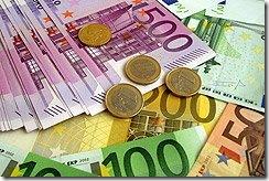 euros_small