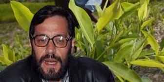 Ex viceministro de Evo: hay una fuerte actividad del narcotráfico en Chapare