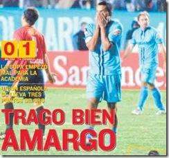 20110128_Marcas