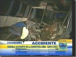 ACCIDENTEflotasuarezchoca5