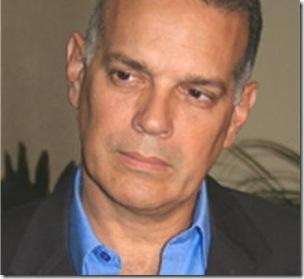 Alejandro-Peña-Esclusa2
