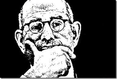 Mohamed_ElBaradei_1
