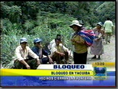 YACUIBAbloqueoporviviendas1