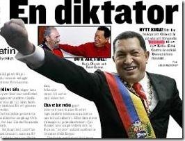 hugo_chavez_dictador