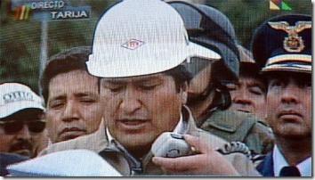 Bolivia_Morales_anuncia_nacionalizacion-6ba08