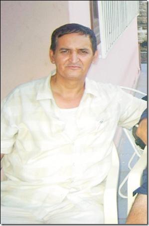 IgnacioVilla