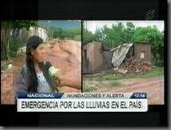 LLUVIS-emergencia4