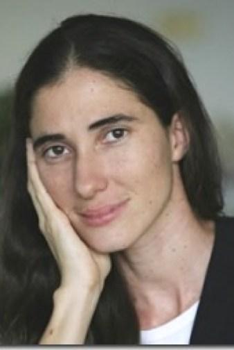 yoani-sanchez