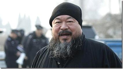 Ai Weiwei--644x362