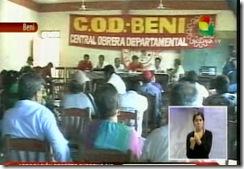 COD-BENI